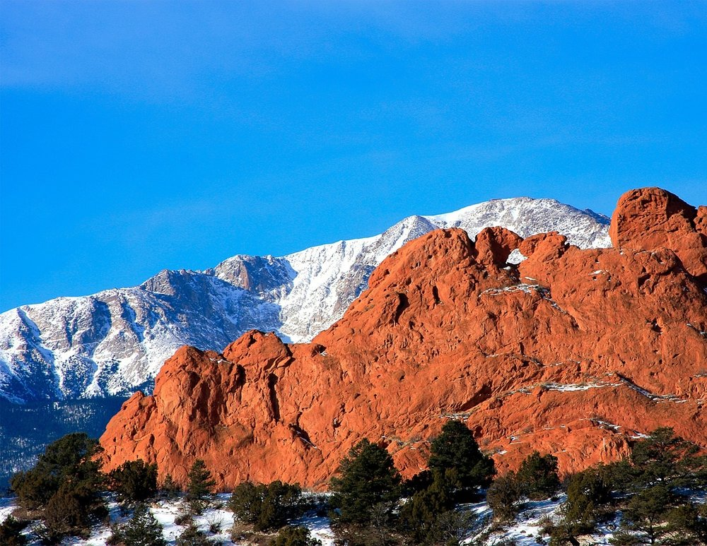 pikes-peak-springs.jpg