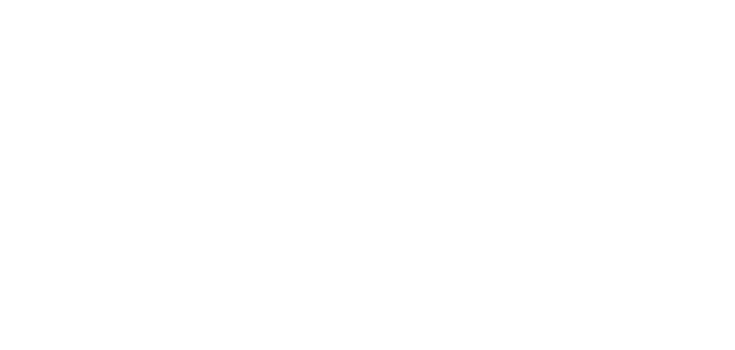 WeKnowColorado