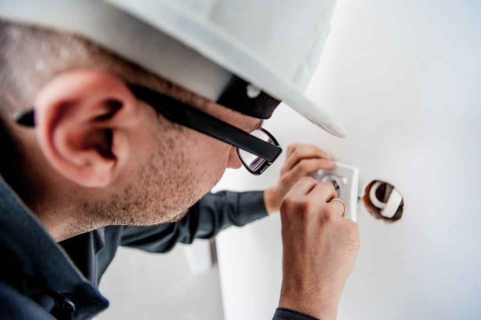 electrician insurance in colorado springs