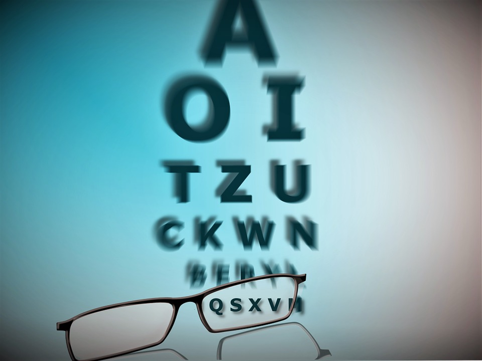 Eye Doctor Insurance in Colorado Springs