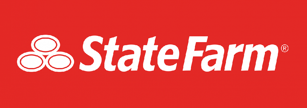 State Farm Insurance Colorado Springs Logo