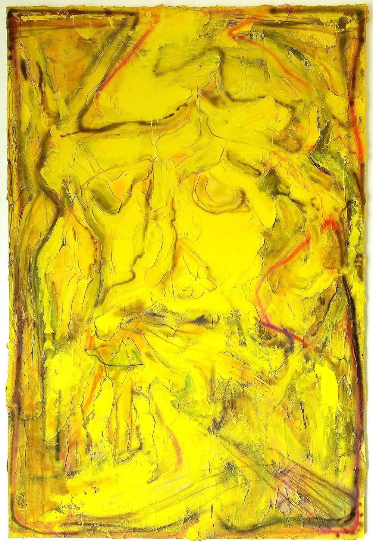 HIPp2014 Yellow Prophet 97 5 x 65.jpg