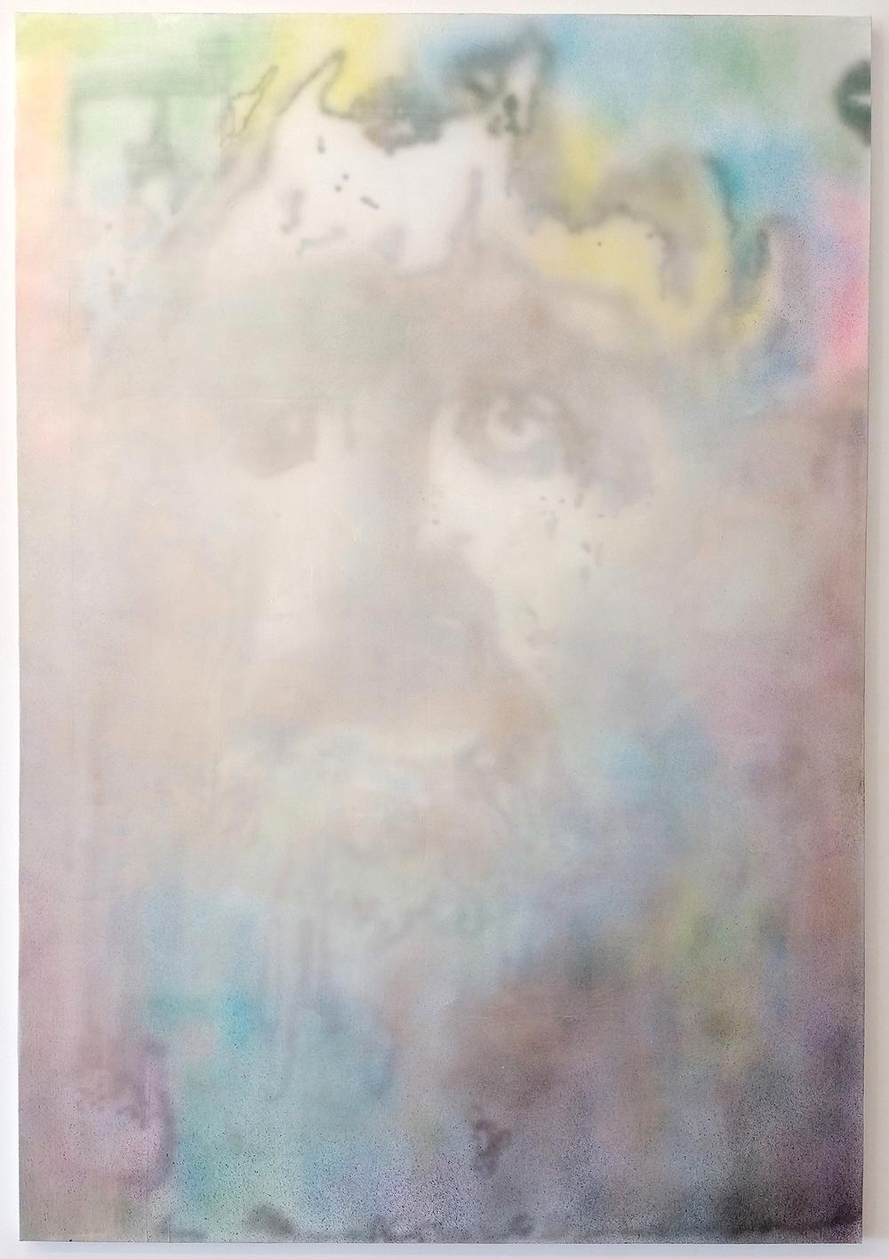 HIPp2014 White Prophet 97 5 x 65 5.jpg