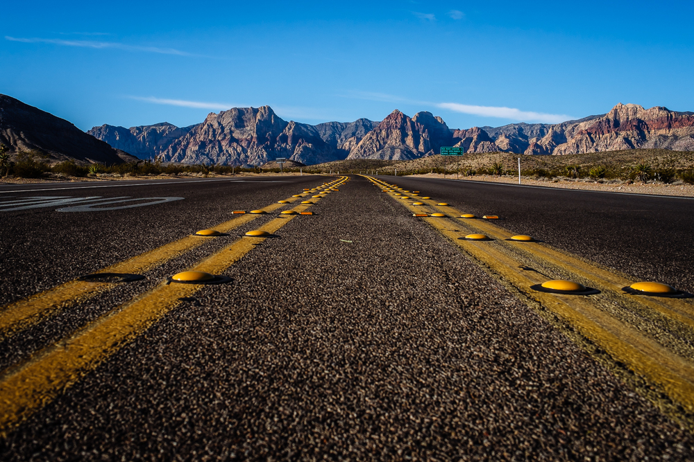 Road to Red Rock Canyon.jpg