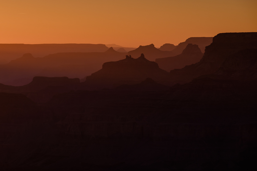 Grand Canyon Sunset.jpg