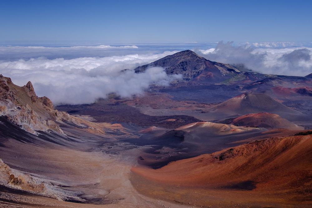 Maui-2.jpg