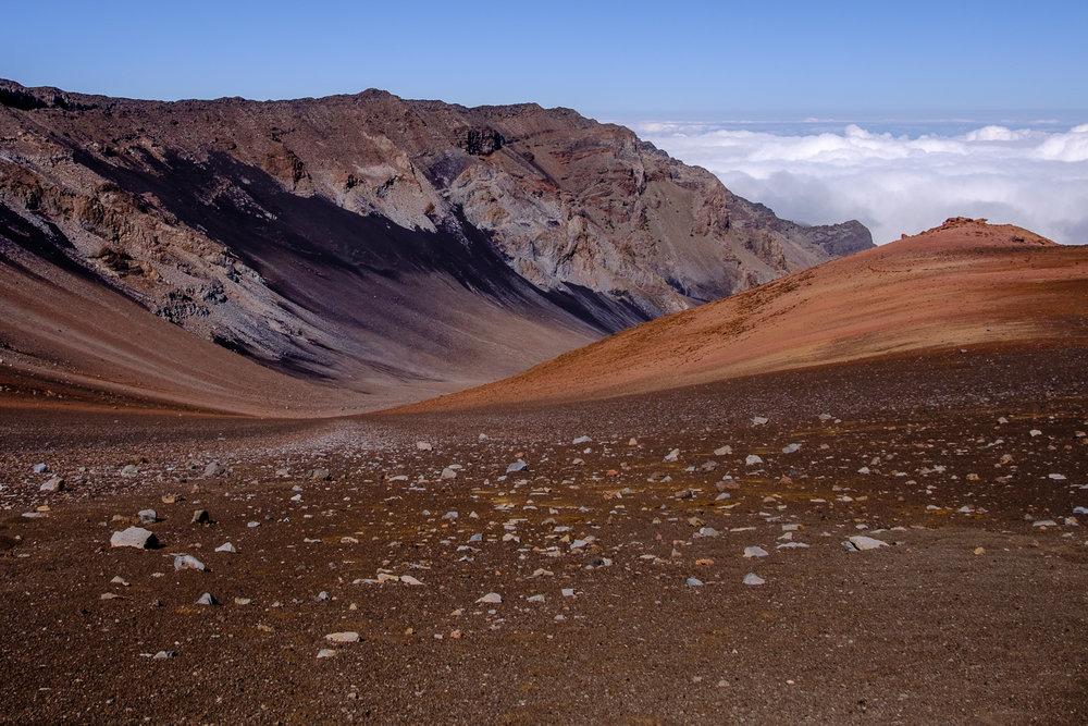 Maui-5.jpg