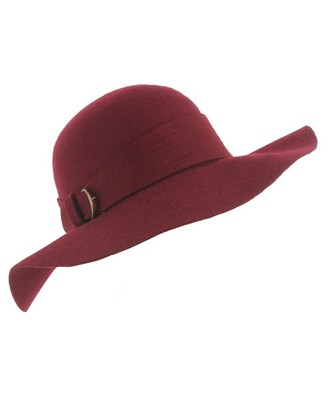 Buckled Floppy Hat $19.80