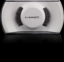Mac Cosmetic False Lashes $16.00