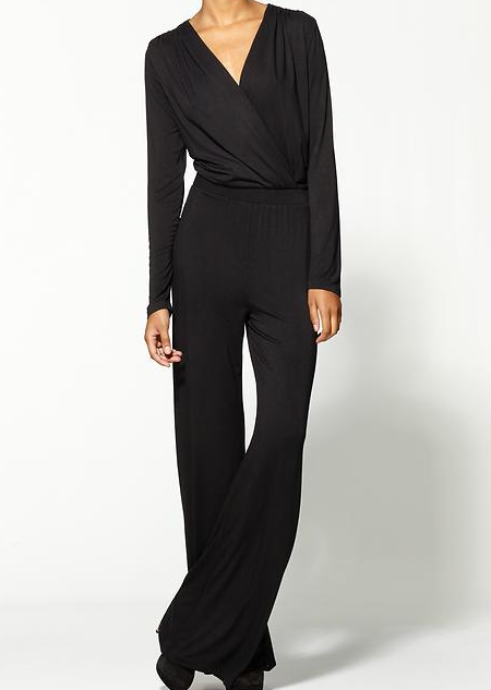 Howell Jumpsuit $149