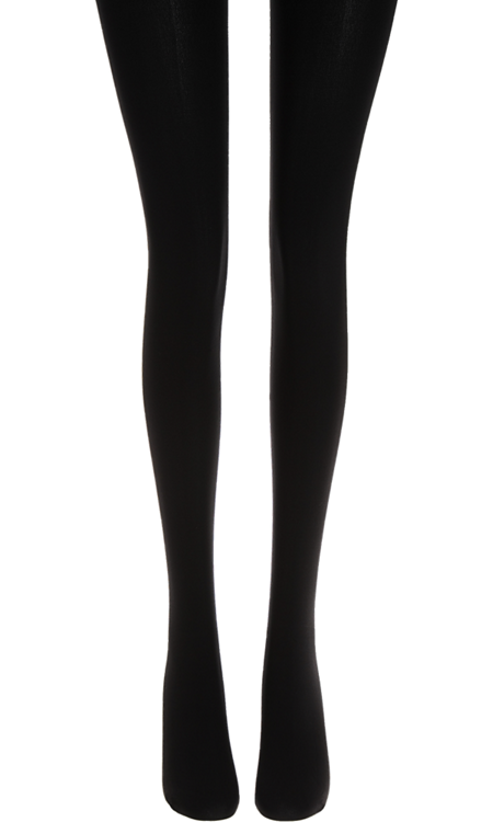 Wolford Matte Opaque Tights $52 Barneys