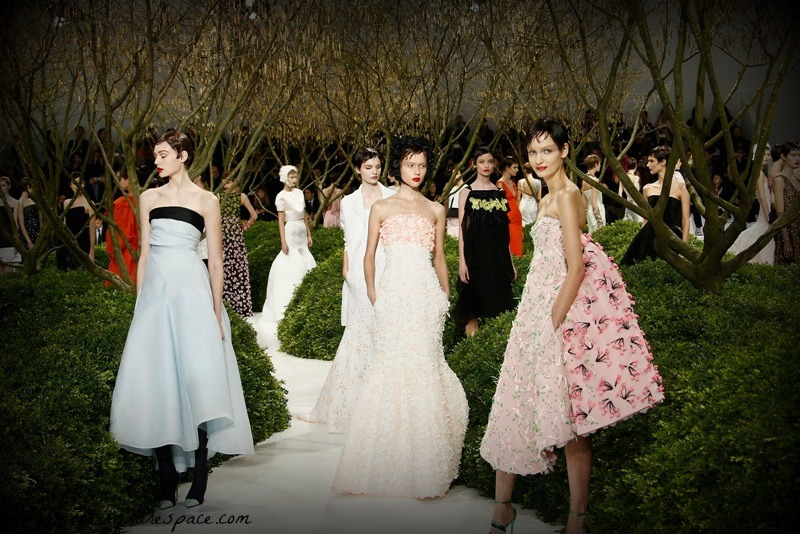 Christian Dior 22jan13 52.jpg