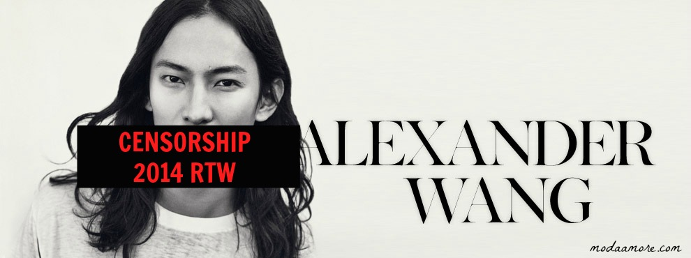 alexander_wang_6629_north_990x.jpg