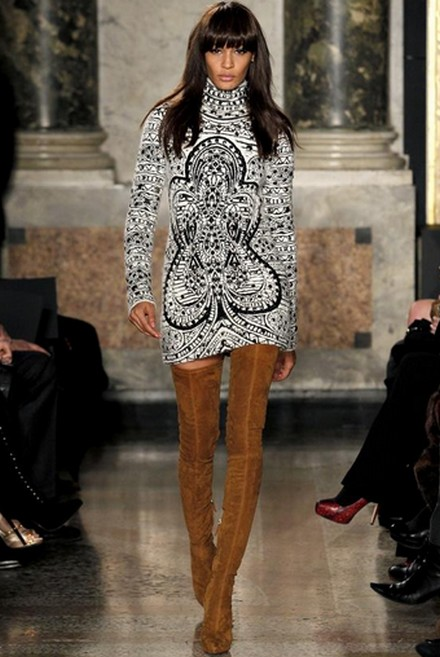 Emilio-Pucci-Fall-Winter-2013-2014-Fashion-Show-at-Milan-Fashion-Week-05.jpg
