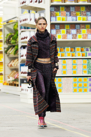 chanel-fall-winter-2014-15-ready-to-wear-look-02.jpg