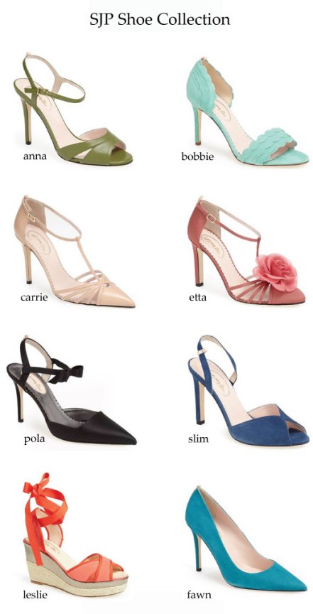 sjp-shoe-collection.jpg