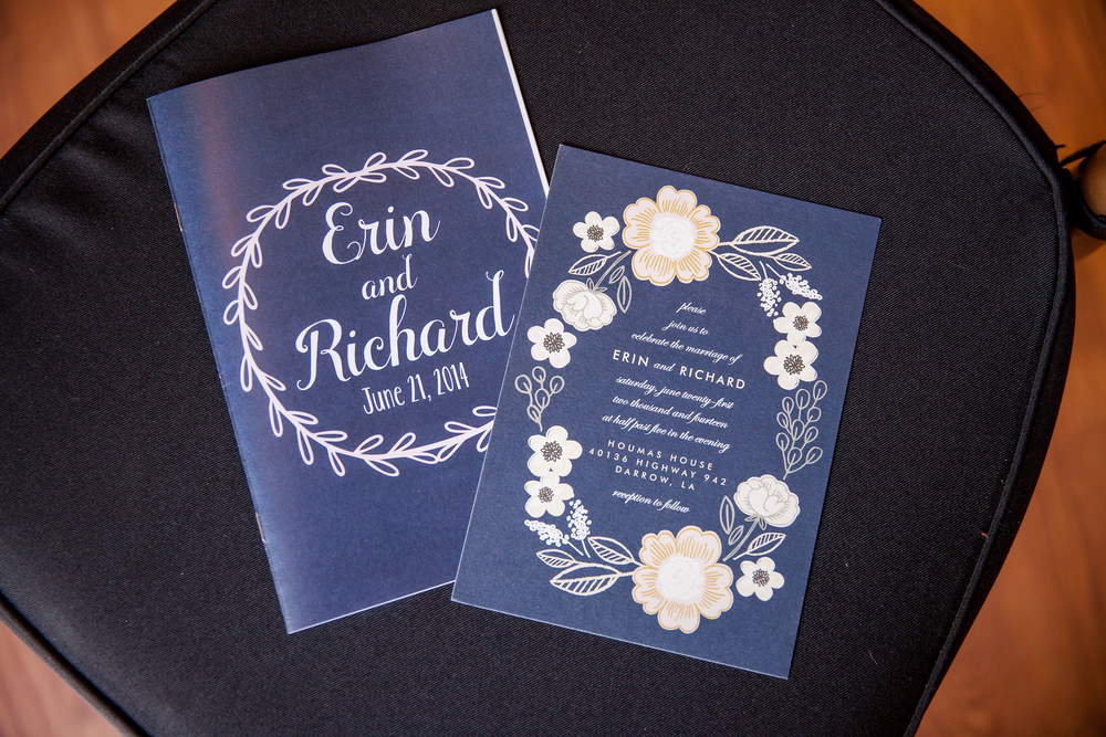 ErinRichardWED-166.jpg