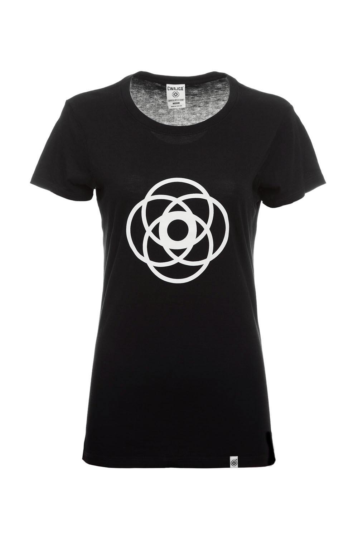 core-logo-front-w-black.png
