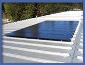 solar%20roof.jpg