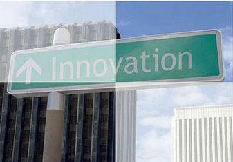 Innovation 3.JPG