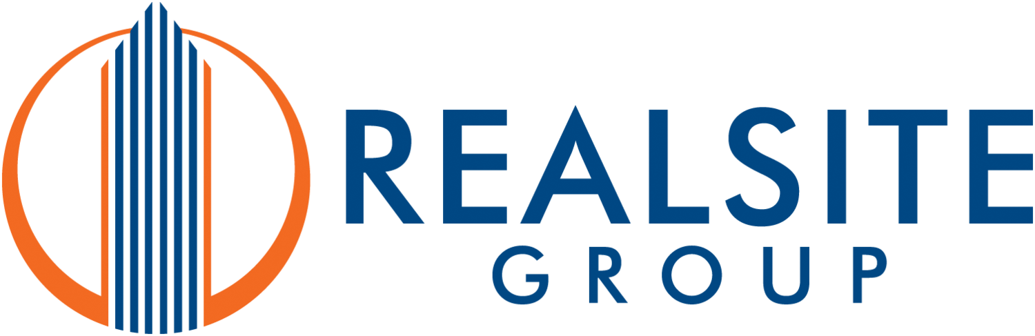 REALSITE Group