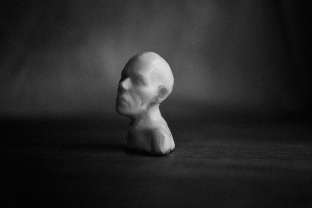 ©theheadthetail_maquette_6.jpg