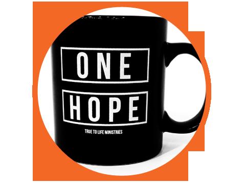 black mug orange.png
