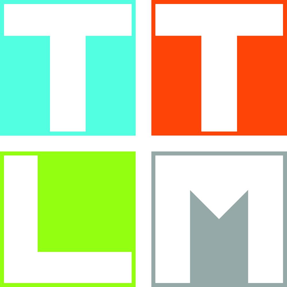 TTLM-emblem.jpg