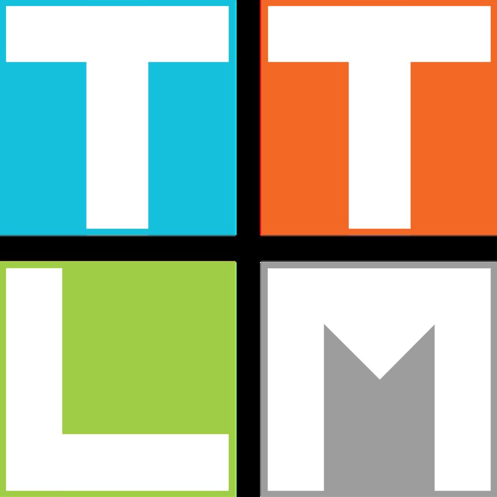 TTLM-emblem small 2.png