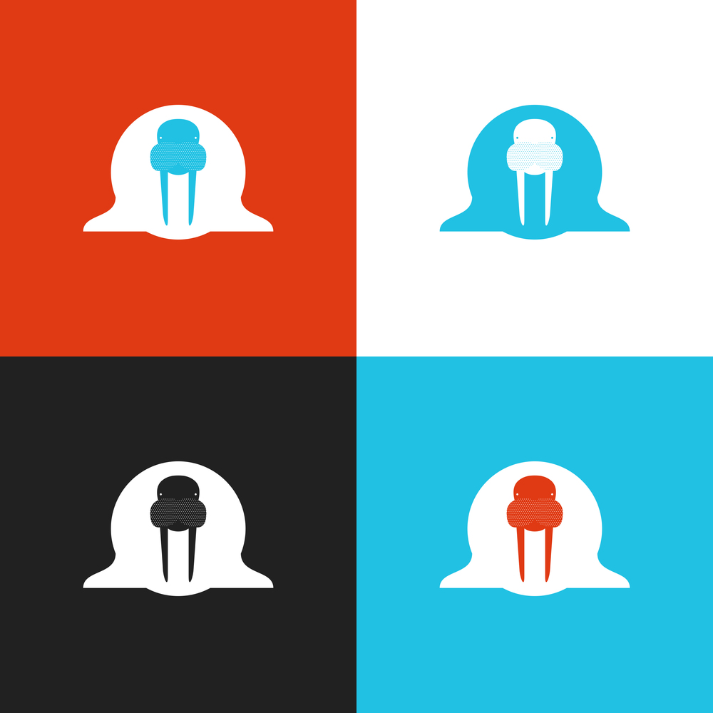 walrus-4up.jpg