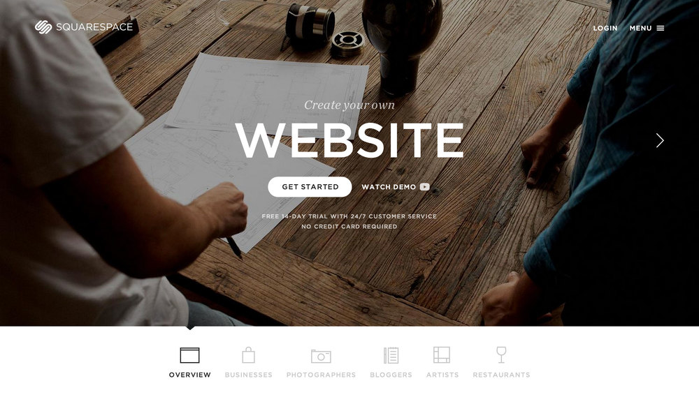 squarespace-tour-top-overview.jpg