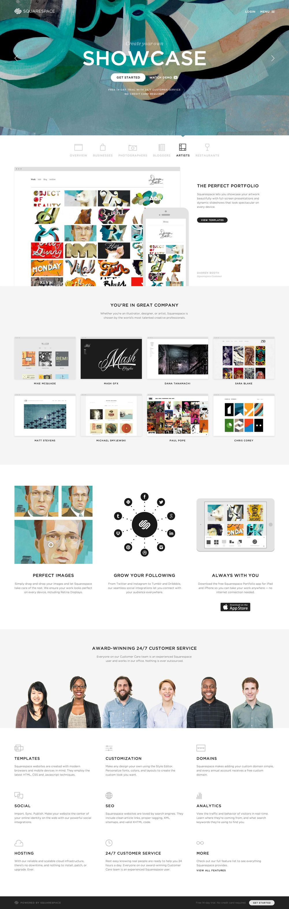 squarespace-tour-full-artists.jpg