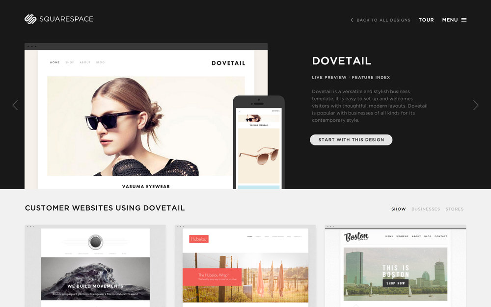 squarespace-templates-item.jpg