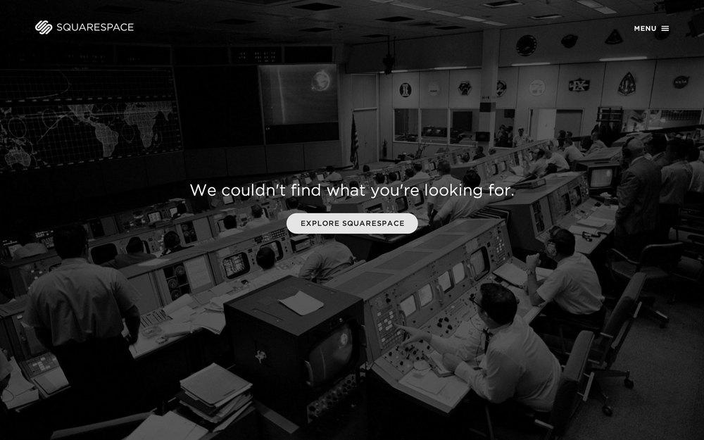 squarespace-404.jpg