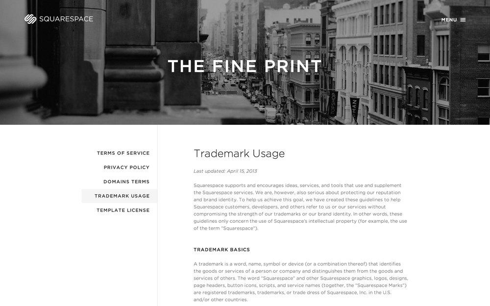 squarespace-fine-print.jpg