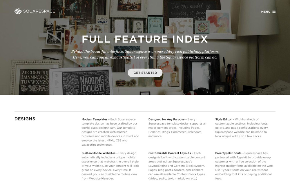 squarespace-feature-index.jpg