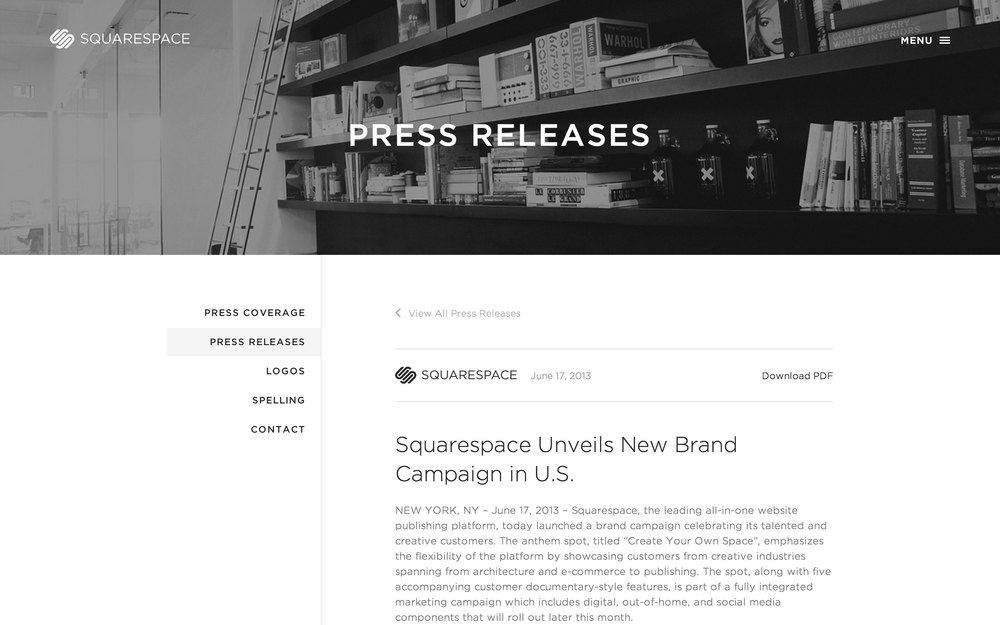squarespace-press-release.jpg