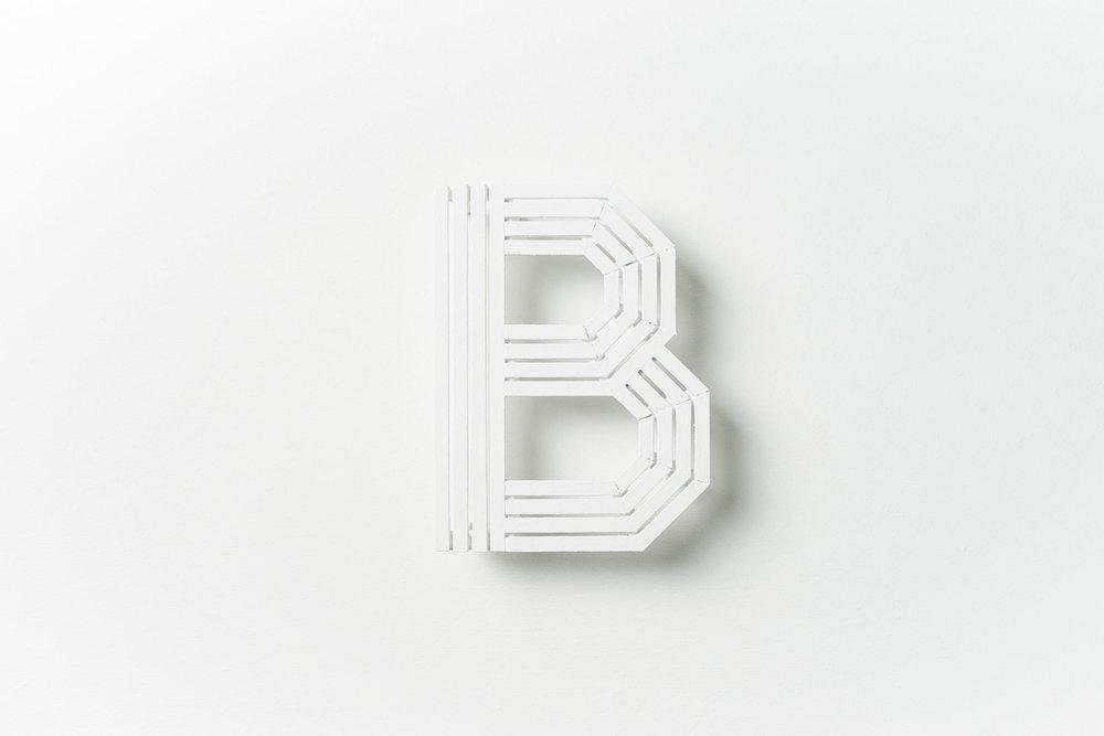 B-bench.jpg