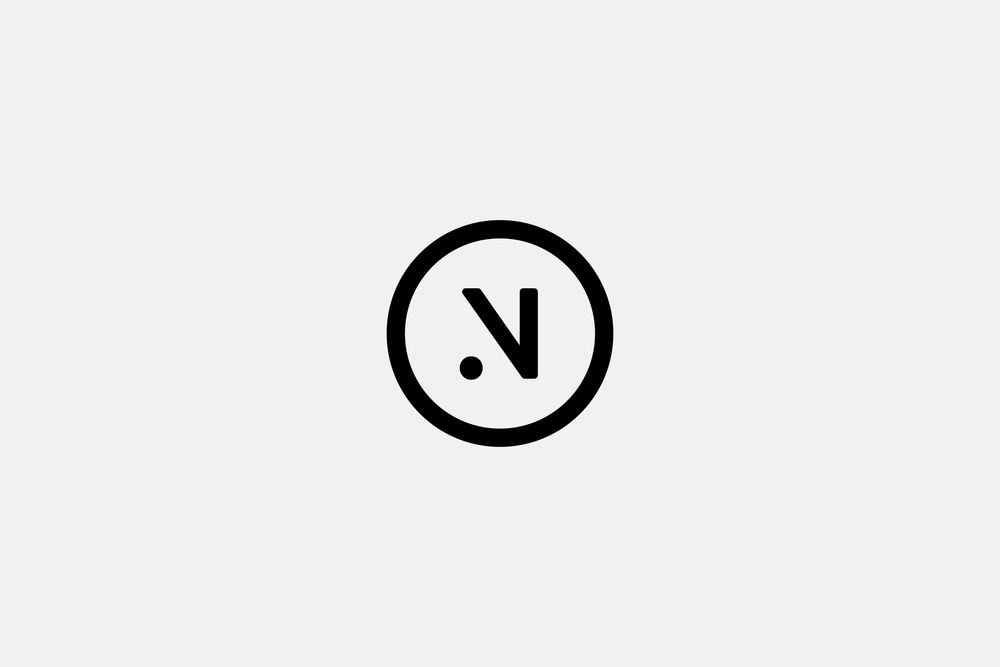 nearby.supply-logo-symbol-black.jpg