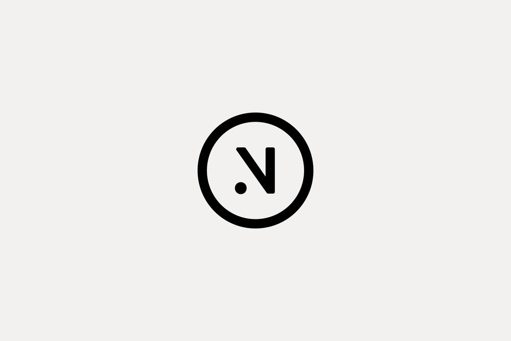 nearby.supply-logo-symbol-black.jpg