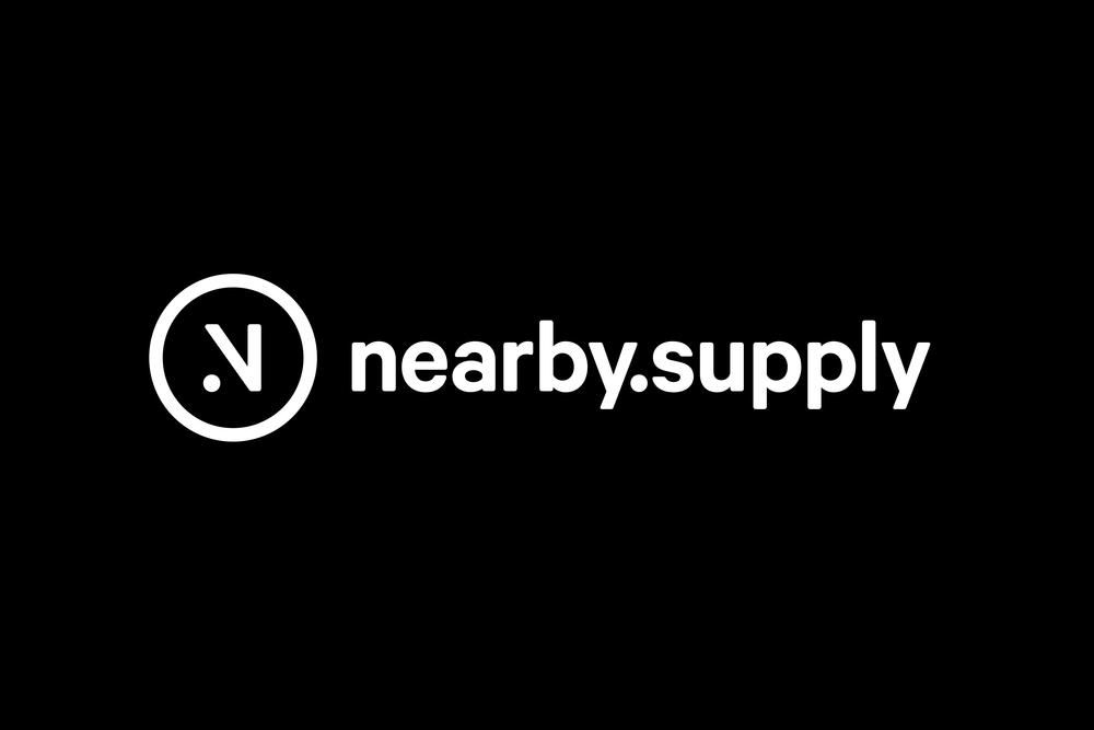 nearby.supply-logo-horizontal-white.jpg