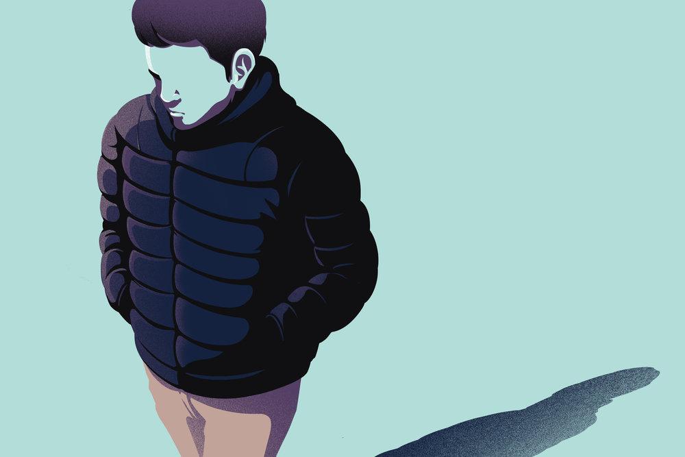 downcoat.jpg