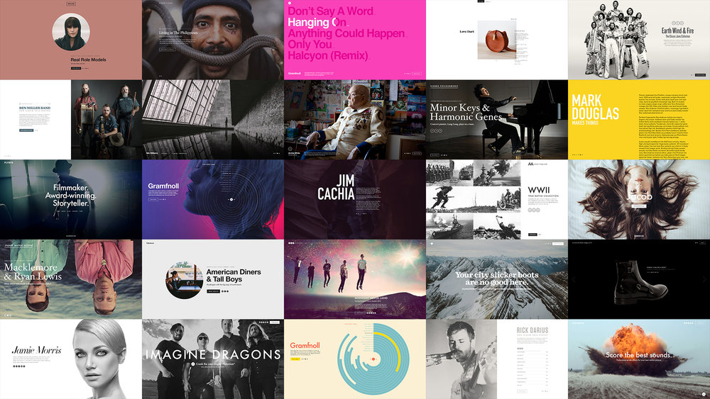 2014-04-17-splashpage-layout-grid.jpg