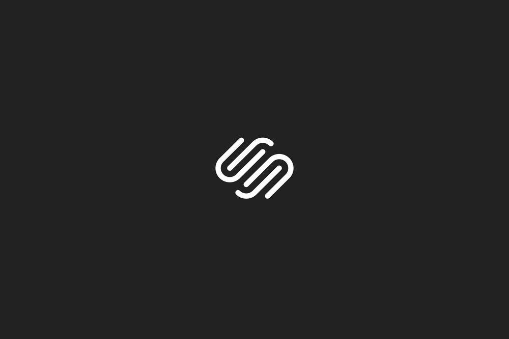 squarespace-logo-symbol-white-hero.jpg