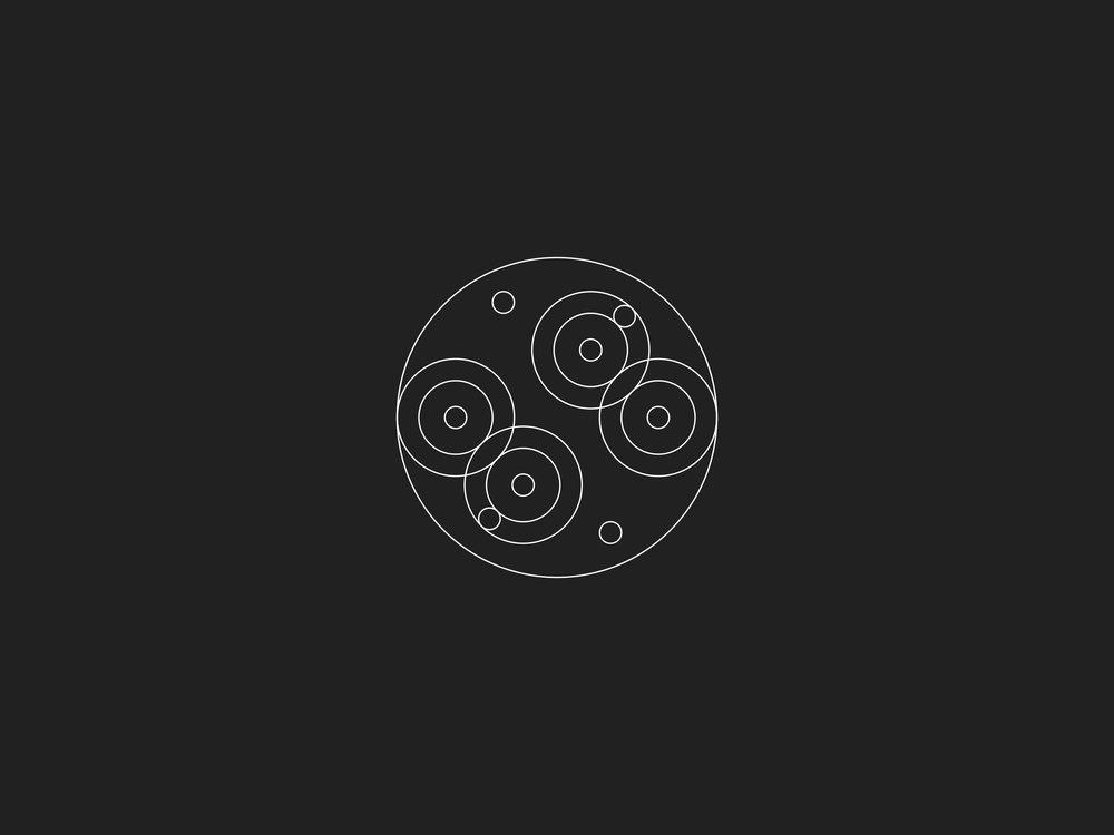 squarespace-logo-grid-black.jpg