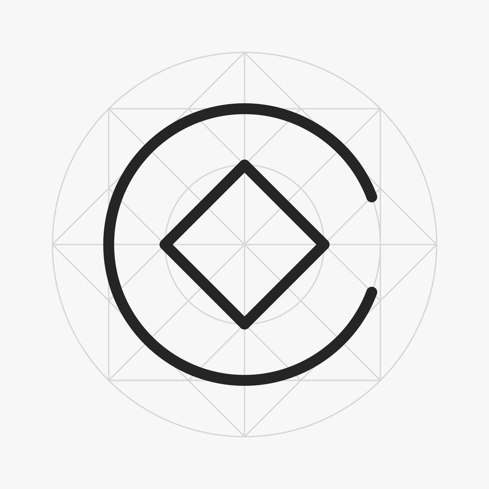 circle-logo-symbol-grid-03.jpg
