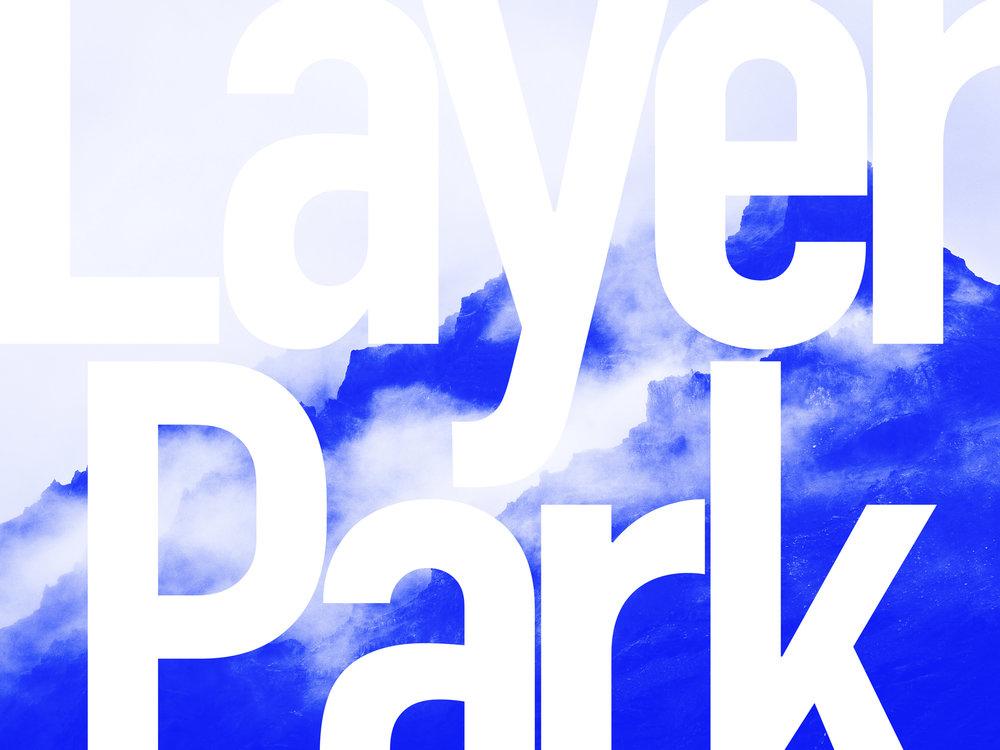 layer-park-hero.jpg