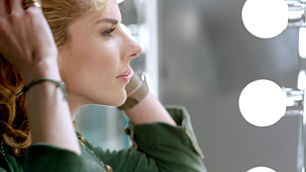 HD_video_stills_thumbs_blackberry_001.jpg