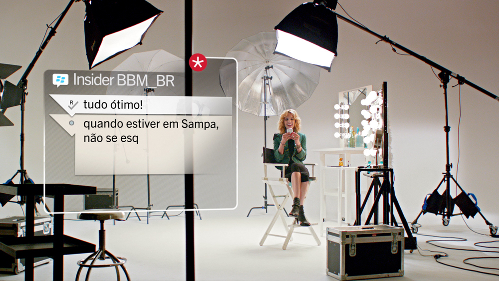 HD_video_stills_thumbs_blackberry_003.jpg