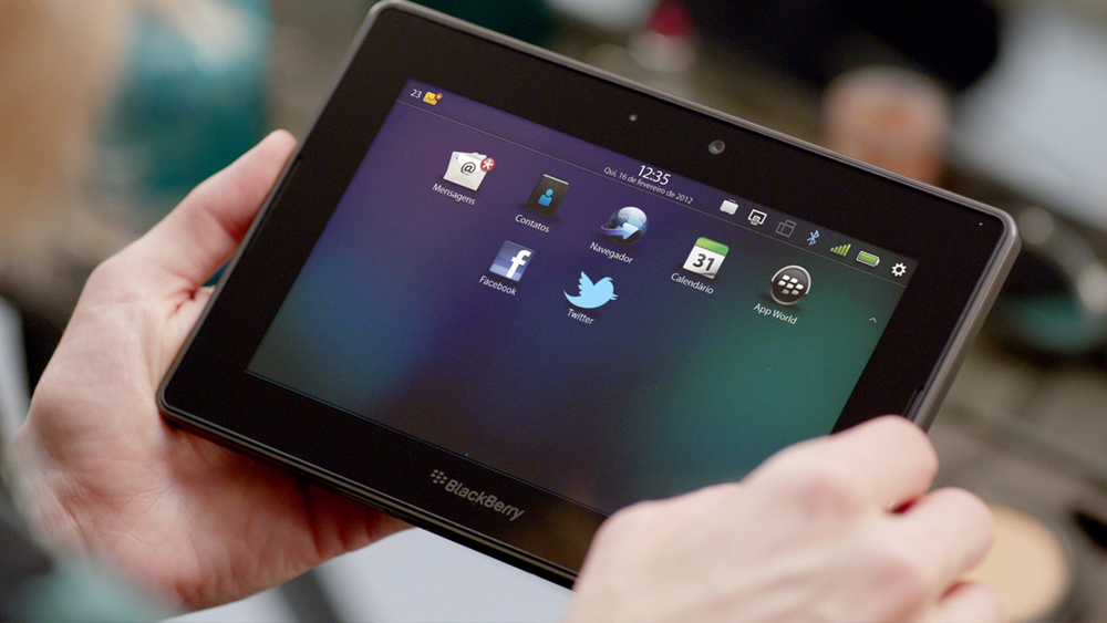 HD_video_stills_thumbs_blackberry_005.jpg